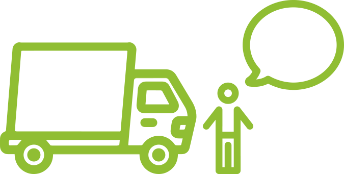 Customer-Feedback-Icon